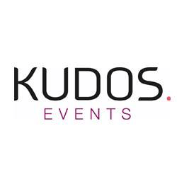 Kudos Events