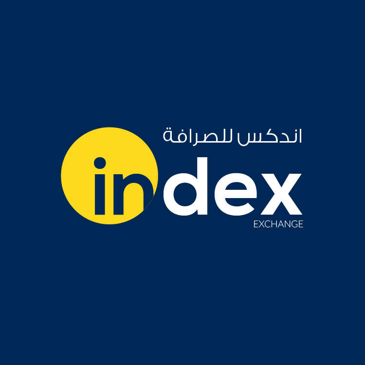 Index Exchange