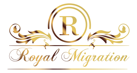 Royal Migration