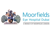 MoorFields Eye Hospital