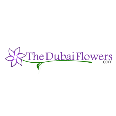 The Dubai Flower