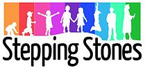 Stepping Stones Center for Autistic Spectrum Disorders