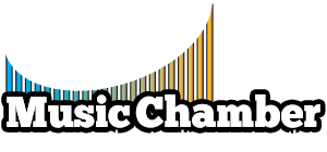 The Music Chamber LLC