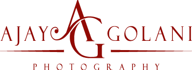 Ajay Golani Photography