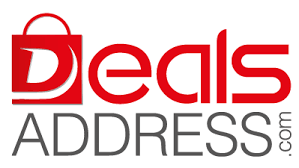 DEALS ADDRESS