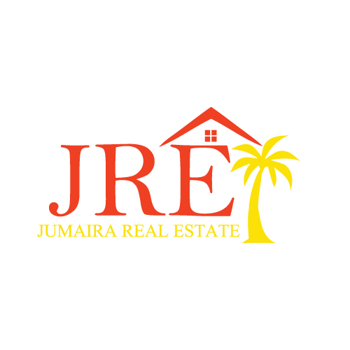 Jumairah Real Estate