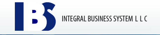 Integral Business System L L C
