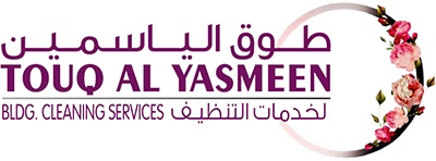 Touq Al Yasmeen Cleaning Services