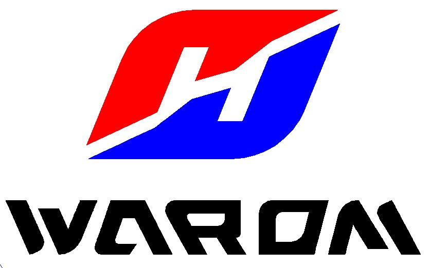 WAROM TECHNOLOGY MENA FZCO
