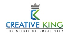 CreativeKing Advertising Agency
