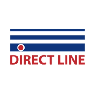 Direct Line Dubai