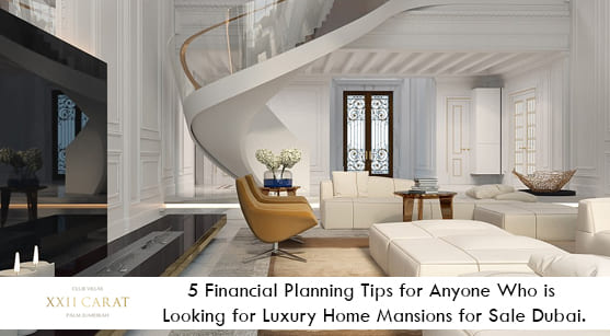 08734479-3d96-4164-9ee3-52f1acae2998_5 Financial Planning Tips for Anyone Who is Looking for Luxury Home Mansions for Sale Dubai