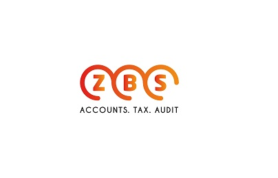 ZBS Accounting and Bookkeeping