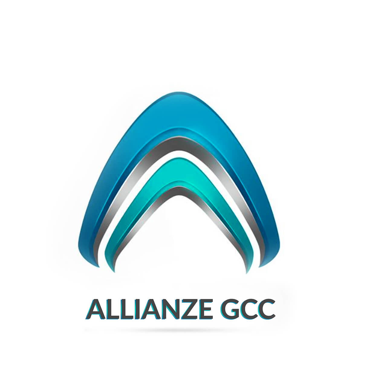 Allianze GCC