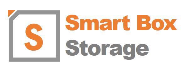SMART BOX STORAGE & MOVING SERVICES