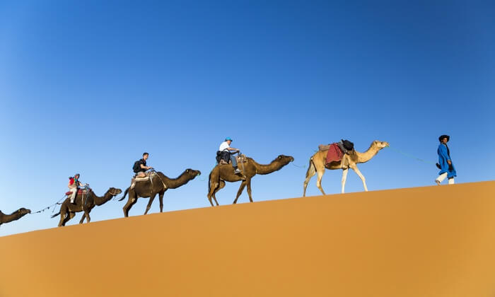 Dubai-Desert-Safari-Deal-Cheap-Price-Offer-AED-59-Only-With-BBQ-Dinner