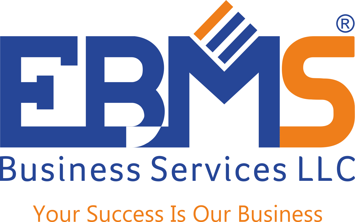EBMS Business Services