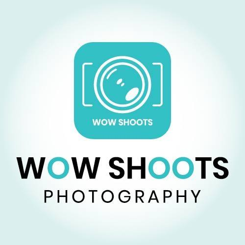WOWShoots Photography
