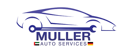 Muller Auto Services