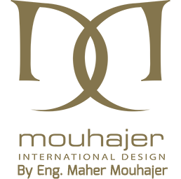Mouhajer International Design