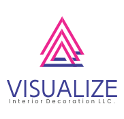 Visualize Interior Decoration LLC