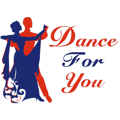 Dance For You Studio