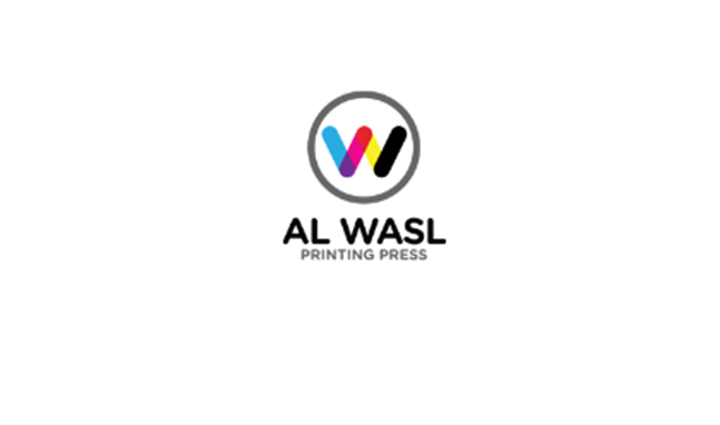 Al Wasl Printing Press Dubai