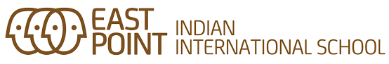 East Point Indian International School