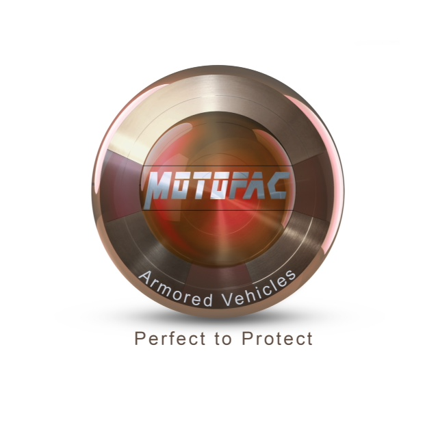 Motofac Special Vehicles LLC