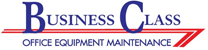 Business Class Office Equipment Maintenance (BCOEM)