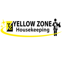 Yellow Zone Housekeeping