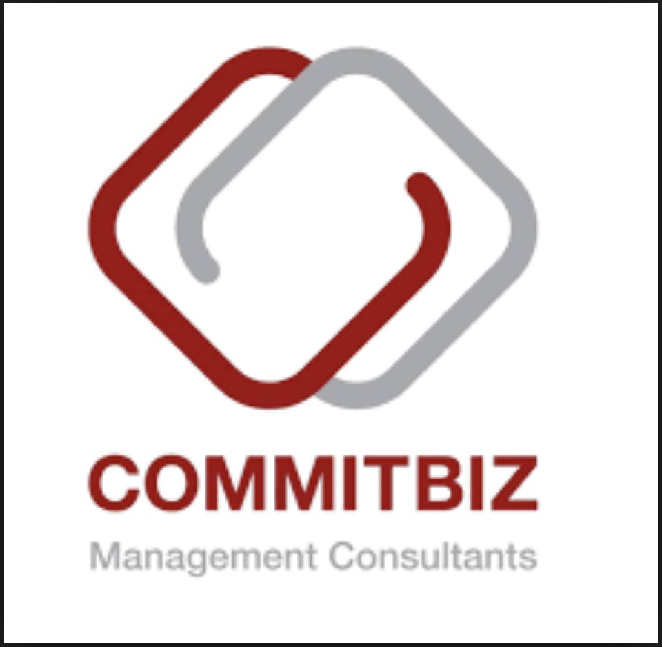 Commitbiz Management Consultancy