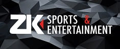 ZK Sports & Entertainment
