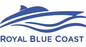 Royal Blue Coast Yachts Rental L.L.C