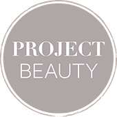 Project Beauty LLC