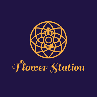Flower Station Dubai