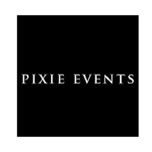 PIXIE EVENTS