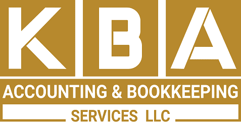 KBA Accounting & Bookkeeping Services LLC
