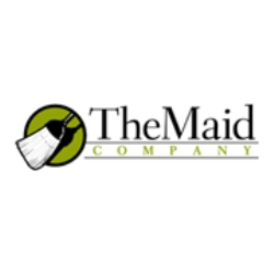 The Maid Company