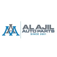 Al Ajil Auto Parts Trading Co LLC