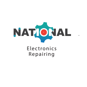 National Electronics Dubai