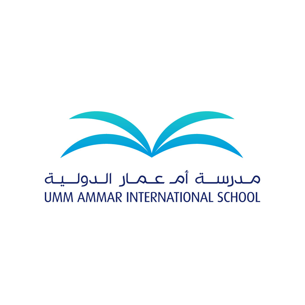Umm Ammar International School