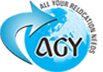 AGY Movers Cargo Packing Services LLC