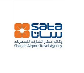 Sharjah Airport Travel Agency - SATA