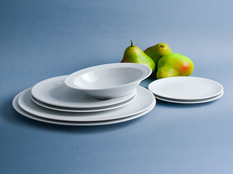 Buy-Dinnerware-Chinaware-Porcelain-Products-Online-Dubai-Abu-Dhabi-UAE-Retail-Bulk