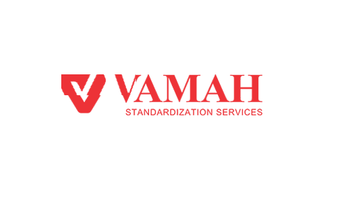 Vamah Standardization Services