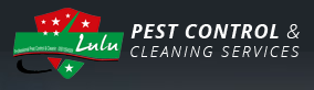 Lulu Pest Control and Cleaning Services