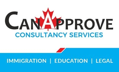 CanApprov Immigration Services LLC