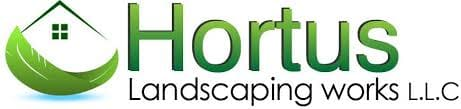 Hortus Landscaping Works LLC