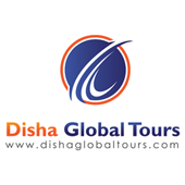 Disha Global Tours